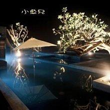 小魚兒╭☆ 泰安觀止溫泉會館 ~ 假日戶外風呂禮券 + 飲料無限 ~ 假日不加價