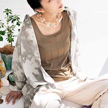 MEDE19F 21春夏 舒適親膚 帶胸墊 細緻方領背心 (現貨款超特價) 新色到