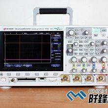 【阡鋒科技 專業二手儀器】Keysight DSOX3014A 示波器