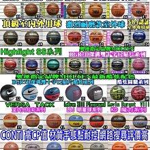 (高手體育公司貨附發票 molten 日本第一大籃球品牌 GR7D 另賣NIKE 斯伯丁 籃球袋 打氣筒 指套 臂套