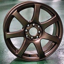 小李輪胎 YH01 16吋 鋁圈 福特 FOCUS VOLVO Jaguar 5孔108車系適用 特價 歡迎詢價