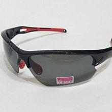 台灣製造 偏光眼鏡 太陽眼鏡 運動眼鏡寶麗來偏光鏡採用美國polarized偏光鏡片9715