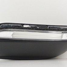 金強車業 VW SAGITAR速騰 後視鏡側燈三功能 LED方向燈 定位燈 位置燈 照地燈 工廠直送價