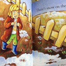 二手 繪本  簡單英語閱讀/英文繪本 Twisters-  Squelch !