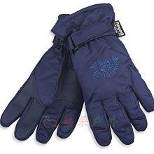 【Snow Travel】AR-36 雪之旅 3M-TC防水薄手套 (防雨手套/防風手套/騎士手套)