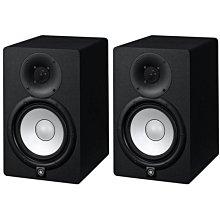 【六絃樂器】全新 Yamaha HS7 二音路主動式監聽喇叭*2 / 工作站錄音室 專業音響器材
