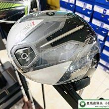 [小鷹小舖] Titleist Golf TSi1 Driver 高仕利 高爾夫 開球木桿 飛超輕量化設計加快速度'21