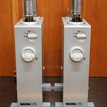 代購 瑞士 NAGRA / 南瓜 VPA VPA 845 電子管 單聲道 後級 全新 平行輸入 原廠機