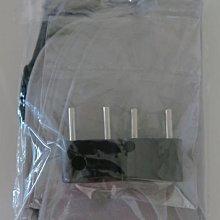 旅行組    包含充氣枕、眼罩、耳塞各1個     扁腳插座2個(適用中國、歐洲、韓、泰、越等)