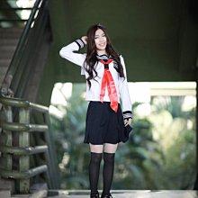 Cosplay Party Dress student Uniform outfits Đồ lót ชุดชั้นใน