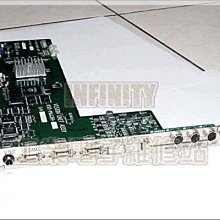 鴻騏 工作室 維修 YAMAHA 控制板 SMT Servo Motor Control KV1-M441H-172 VISION UNIT ASSY