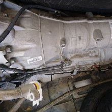 BMW E90 變速箱 非 BENZ INFINITI TOUAREG NISSAN AUDI