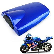 《極限超快感!!》Honda CBR 600 CBR600 2003-2006 單座蓋(藍)
