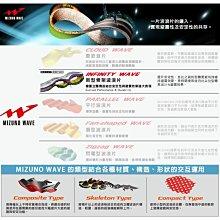 MIZUNO WAVE CREATION 22 WAVEKNIT 男慢跑鞋(免運「J1GC213390」≡排汗專家≡