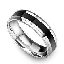 SX千貨鋪-黑道男士戒指配飾女戒子情侶對戒 男指環女戒指韓版時尚#男士飾品#潮流#時尚#個性#飾品
