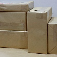 小毛工具館『60P全開牛皮紙 500張』含稅開發票 包裝 吸油 家庭代工 網拍 送禮 包材 高磅數 餐廳