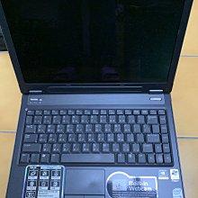 ASUS W7J 華碩筆記型電腦含外帶