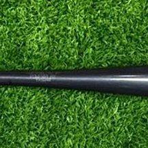 EASTON BK2 hammer  球棒 棒球棒