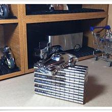 釹鐵硼強力磁鐵12mmx10mm-用途多多適合開發商品哦!