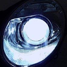 霧燈 氙氣燈 解碼核心安定器組 35W HID KIT CANBUS H3 FOR PRONTO 好幫手