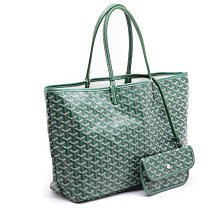 DANDT 時尚真皮手提袋托特包 (JULY 30 ALI) 同風格請在賣場搜尋 歐美包款