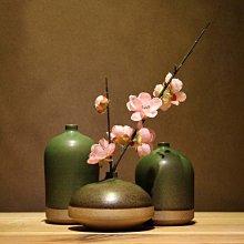 C - R - A - Z - Y - T - O - W - N 手工拉坯陶瓷花瓶擺件 家居裝飾品擺件室內設計花瓶擺件