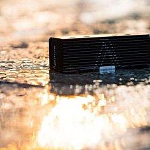 來來相機 【Aputure 愛圖仕 AL-MW 專業水下LED補光燈】潛水 高顯色 便攜 IP68 防塵 防水 公司貨
