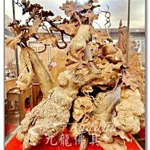 【九龍精緻藝品】天然頂級檀香樹瘤藝術品(寬2尺4 高2尺67)佛像佛桌神桌佛櫥佛聯神明彩公媽龕佛具用品零售批發@台北板橋