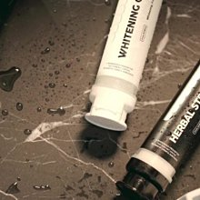 預購,台灣發貨,保證正品,WONDER TREND 美白潔齒牙膏90g