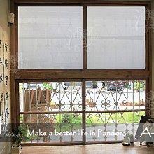 #免費客製化裁切現貨A-516無膠靜電玻璃窗貼 超級特霧高隱私 居家隔熱紙 霧面毛玻璃 窗簾 玻璃屋 霧面窗貼 抗UV