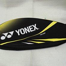【n0900台灣健立最便宜】2021 YONEX 3支裝網拍/6支裝羽拍袋(72*10*30cm) BA23021TR