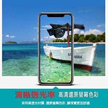 曲面滿版玻璃貼玻璃 保護貼適用iPhone13 12Pro 11 Max XR XS  i8 Plus i8 SE2