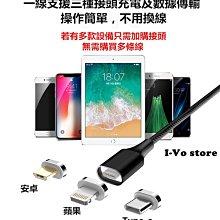 〔5A整組〕萬核六代 5A 雙面超級快充 磁吸充電線 QC3.0【現貨附發票】磁吸線 安卓蘋果Type-C