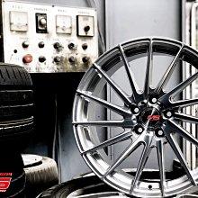 小李輪胎 MS MS09 18吋 旋壓 豐田 三菱 本田 凌智 日產 福特 現代 馬自達 納智傑 5孔114車用 請詢價