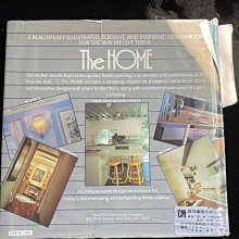 【螢火蟲】The HOME