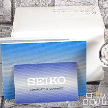 【品光數位】SEIKO 精工 LUKIA 太陽能 SSC897J1 女錶 V175-0BH0R 37mm#81822