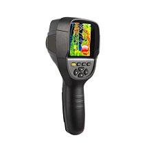 TECPEL 泰菱》TIG-320紅外線熱像儀 熱像儀 高解析度 含稅 現貨