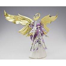 《藍鯨模型》聖鬥士星矢 聖衣神話 10週年 紀念版 女神雅典娜 城戶沙織