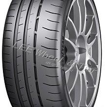 小李輪胎 GOOD YEAR 固特異 F1 SuperSport R 265-35-20 高性能賽街道胎特價供應歡迎詢價