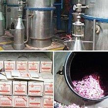 ((當日出貨)) 玫瑰水 贈噴霧瓶+面膜紙 伊朗杜拜RAbee大馬士革 玫瑰纯露水1000ML 補水 保濕 玫瑰水