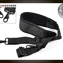 小齊的家 單肩 攝影機包 相機包 三腳架 腳架 收納袋 收納包 金屬扣 雙掛鉤 減壓背帶 肩帶