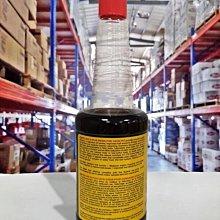 『油工廠』RED LINE 紅線 85+ DIESEL FUEL CATALYST DFC 柴油添加劑 柴油催化 柴油精