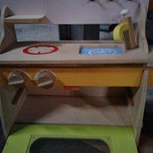 木頭廚具玩具,木 象棋單售299起標起標(p4)