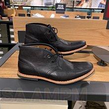 美國AMPM Timberland boot company 添柏嵐 男鞋 高端真皮中筒靴皮鞋 75510