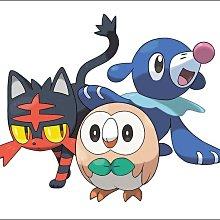 【飼育配布屋】神奇寶貝 精靈 寶可夢 太陽 月亮 6V 訂製 日月 藍寶石 紅寶石 N 3DS 皮卡丘 色違配布 XY