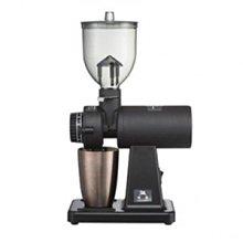 飛馬 601N 咖啡 磨豆機 黑沙色