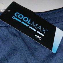 (4件免運)台製CoolMax涼感內褲Air pro單導向排汗快乾 防臭 100 排汗衣
