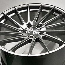 小李輪胎 泓越 M02 19吋 旋壓 鋁圈 福特 FOCUS VOLVO Jaguar 5孔108車系適用 特價歡迎詢價