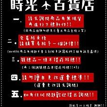 中孝介 / 絆歌CD+DVD(附:紙盒)