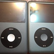 超值特價:末代薄款 iPod Classic 改SD卡 256g + Rockbox (接受維修、代工)